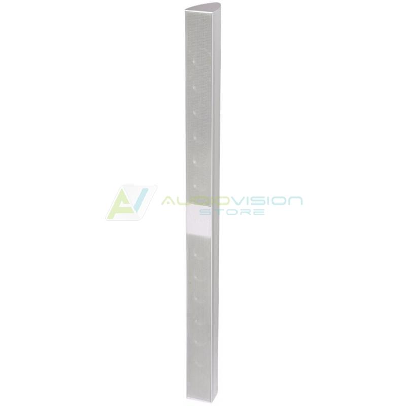 Boxa de perete tip coloana Audac AXIR/OW
