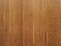 Parchet triplu stratificat stejar - Cupidon FP