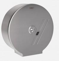Dispenser de hartie igienica - SANELA SLZN 37