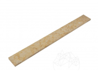 Plinta Limestone Sunny Dream Polisat 7 x 60 x 1 - PSP-7574