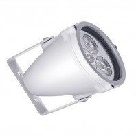 RONDO 01 LED - 230V/50Hz IP66 IK06
