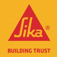 Rasina de injectare elastica Sika® Injection-307