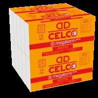 BCA CELCO® MEGATERM PLUS