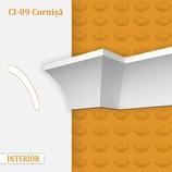 Cornisa CI-09