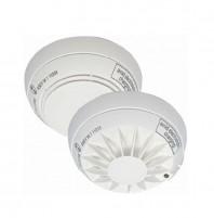 Detectoare de incendiu automate DT1101A-Ex, DT1102A-Ex, DO1101A-Ex