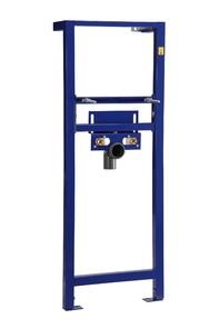 Cadru de montaj pentru lavoar - SANELA SLR 23