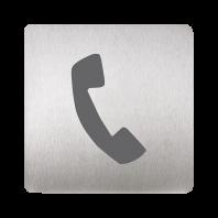 Pictograma telefon - SANELA SLZN 44C