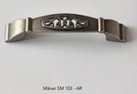 Maner SM 103-AR
