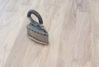Parchet lemn stratificat stejar Callisto 3s
