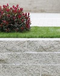 Bloc de zid - Premium