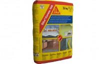 Sika® Ceram-105 - Adeziv de inalta performanta pe baza de ciment semiflexibil cu preparare prin aditie