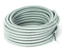 Cablu de comanda 24V - 1 mm2