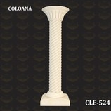 Coloana decorativa - CLE-524