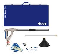 VOGT-Lanze-VL-351