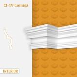 Cornisa CI-19