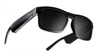 Ochelari audio Bose Frames Tenor