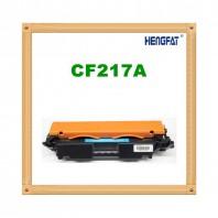 Toner HP CF 217A LJ PRO M102A