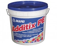 Agent de tixotropizare pentru produsele epoxidice si poliuretanice cu consistenta fluida - ADDITIX PE
