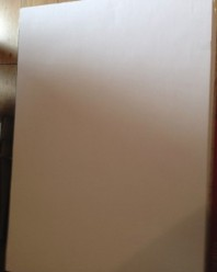 Hartie offset 250gr 70/100