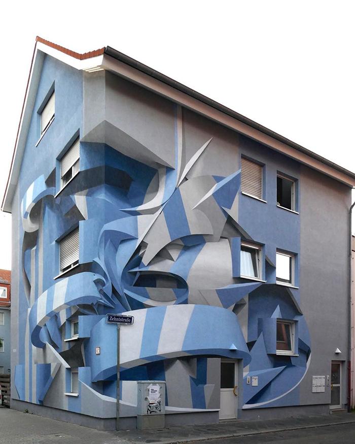 Mannheim, Germania