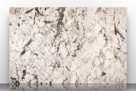 Granit BIANCO ARTICO