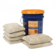 Penetron Admix® - Cu saci solubili