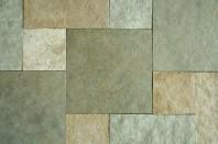 Piatra naturala pentru placari - Limestone Kota Brown