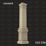 Coloana decorativa - CLE-536