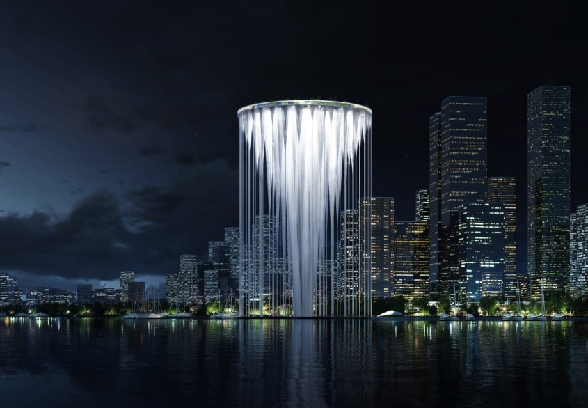 Un turn monumental pentru secolul al XXI-lea