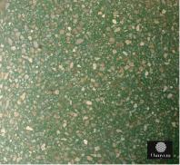 Terrazzo cu ciment pentru interior si exterior - industrial