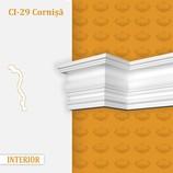 Cornisa CI-29