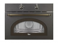 Cuptor compact, microunde + grill - MWR 32 BI Anthracite