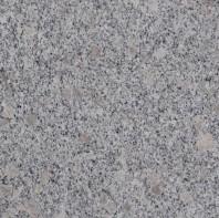 Semilastre Granit Rock Star Grey Polisat 260 x 70 x 2 cm PIATRAONLINE  PSP-7303