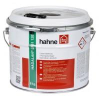 Pelicula bicomponenta pe baza de rasina epoxidica HADALAN® LF51 12E