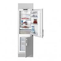 Combina frigorifica incorporabila - CI3 350 NF