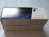 Toner HP CE 285A 1,6 K