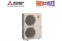 Pompa de caldura trifazica de 12 kw - ZUBADAN PUHZ-SHW112YHA