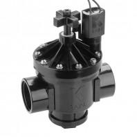 Electrovana sisteme irigare prin aspersie - K-Rain PRO-SERIES 150