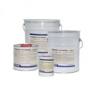Primer poliuretanic bicomponent -  PENEPOX SF