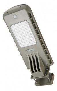 Lampa led iluminat stradal 7,5 W - ES1000003