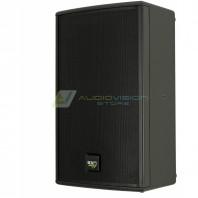 ESD12 - Boxa 2 cai full range - Seria Compact KV2 Audio