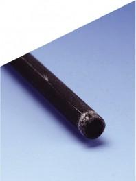 "Tub din fibre de carbon extrudat realizarea ""conexiunilor structurale""- CARBOTUBE"