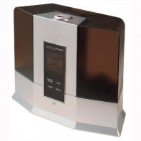 Umidificator ultrasonic Hace MJS-500