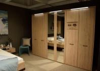 Set mobilier dormitor TOULON