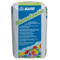 Hidroizolatie monocomponenta pentru exterior MAPEI MONOLASTIC