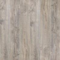 Parchet laminat - Gibraltar Oak