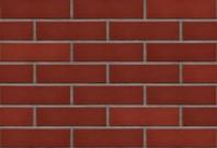 Placaj ceramic klinker - Teracota Glazurata