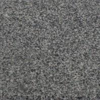 Treapta granit Padang Dark Polisat 120 x 33 x 2 cm - PSP-2313