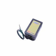 Supresor tensiune SineTamer© Model LA-ST60, 60/200 kA, Tip T2, categorie C, B, A