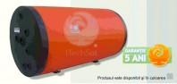 Boilere orizontale - SPO